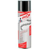 Cyclon Bicycle Oil navulling 625ml
