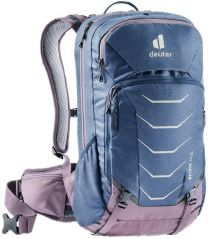 Deuter Attack 14 SL marine/grape