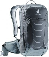 Deuter Attack 16 grafiet/shale