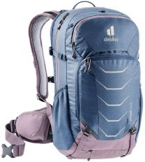 Deuter Attack 18 SL marine/grape