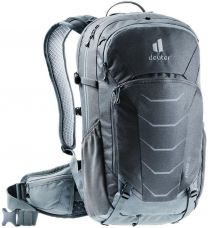 Deuter Attack 20 grafiet/shale