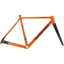 Dedacciai race frame Super Cross Disc (DB)