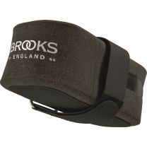 Brooks Scape Zadeltas Pocket