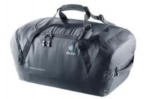 Deuter AViANT Duffel 70
