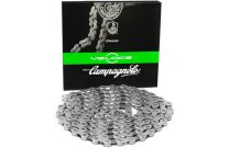 Campagnolo Ketting 10 Speed Veloce