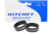 Ritchey Spacer Wcs Ud Carbon 1-1/8