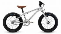 Early Rider Belter kinderfiets, 16, aluminium