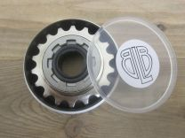 BLB Superior Freewheel
