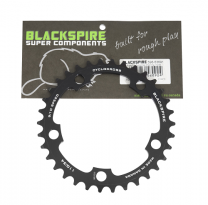 Blackspire Kettingblad Cyclocross