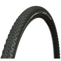 Donnelly EMP Vouwband, 120TPI, 70a, Tubeless ready