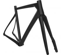 Dedacciai race frame kit DR-25 Disc