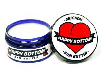 Happy Bottom Bum Butter 100 gram