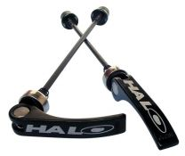 Halo Porkies XL Snelspanners