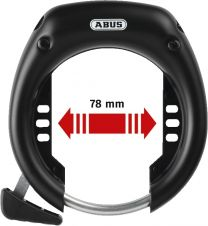 Abus ringslot Shield Plus 5750L breed