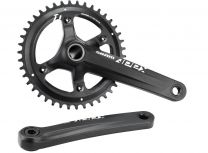 SRAM Apex 1 Crankset 42 tanden, 11-speed
