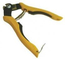 Jagwire Incisor Cable Cutter