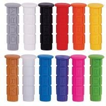 Oury Rubber Grips