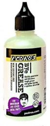 Pedro's BYe Grease 100ml