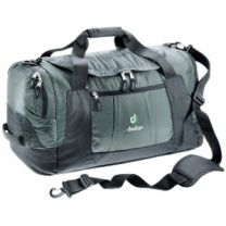 Deuter Relay 60 Weekendtas