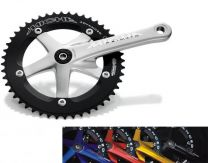 Miche Primato Advanced Pista Crankset
