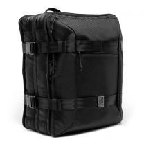 Chrome Industries Macheto 1.0 Travel Pack