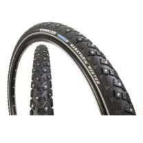 Schwalbe Marathon Winter - Spikes