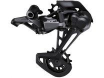 12-speed Shimano XT met 142 mm steekas  group