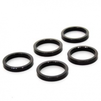 Spacers 1 inch