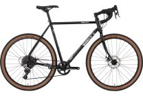Surly MidNight Special All-Road Bike, 700C