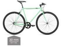 6KU Fixed Gear Milan 2
