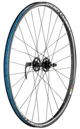 Ritchey WCS Carbon Disc Clincher Voorwiel