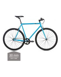 6KU Iris Fixed Bike