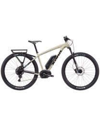 Kona Remote E-Bike MTB