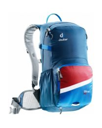 Deuter Bike I 20 Rugzak