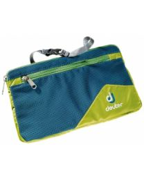 Deuter Wash Bag Lite II Toilettas