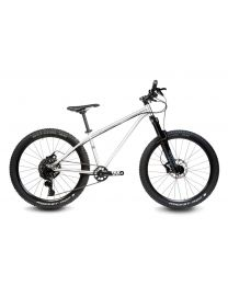 "Early Rider Trail 24"" S Hardtail Kinderfiets"
