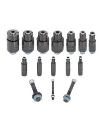 Wheels Manufacturing Lager Extractor Kit