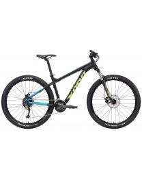 Kona Tika Dames Mountainbike