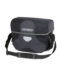 Ortlieb Ultimate6 L Plus