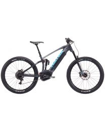 Kona Remote CTRL Electrische Mountainbike
