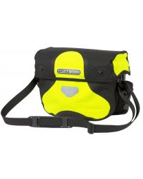 Ortlieb Ultimate6 High Visibility Stuurtas