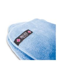 Poetsdoek Muc Off Microvezel Microfibre Polishing Cloth