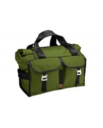 Chrome Sotnik Duffel