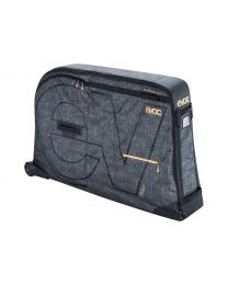 Evoc Bike Travel Bag Fietskoffer Macaskill