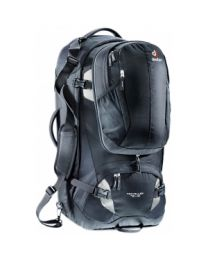 Deuter Traveller 70 + 10 Rugzak