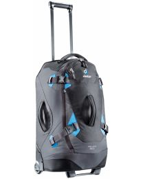 Deuter Helion 60 Trolley