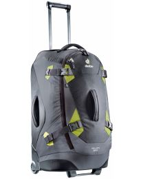 Deuter Helion 80 Trolley