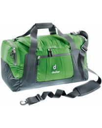 Deuter Relay 40 Weekendtas