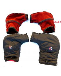 Revelate Designs Expedition Handenwarmers