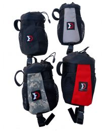 Revelate Designs Mtn Feedbag Stuurtas